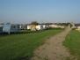 Camping Ablacher Seen
