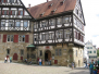 Fahrradtour Esslingen