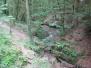 Landesgartenschau Schwäbisch Gmünd