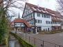 Lichtenstein_Tübingen