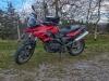 P1060549_50_51_easyHDR-raw
