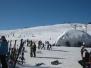 Ski-Langlauf_Feldberg