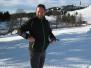 Ski-Langlaufen_Feldberg_Kurs