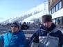 Skifahren_Fellhorn
