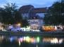 Stadtfest Böblingen 2014