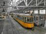 Straßenbahnwelt_Stuttgart