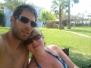 Urlaub 2011 auf Korfu