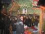 Weihnachtsmarkt 2011 von Fortuna Böblingen